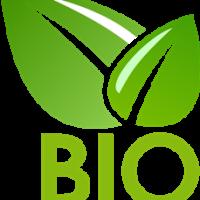 Bio és GMO mentes alapanyagok