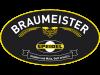 Speidel Braumeister bemutatása