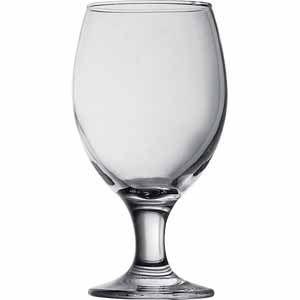 4 db Sörkóstoló pohár Craft pohár