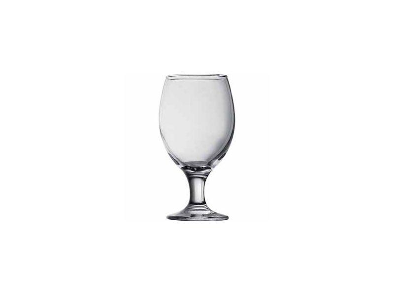 Sörkóstoló pohár Craft pohár