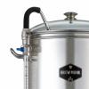 Brew Monk Magnus 50 l sörfőzőgép