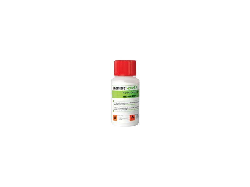 Chemipro Oxi fertőtlenítőszer 100 g