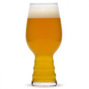 Ale Mandarina Bavaria sörfőző csomag 20L